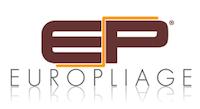 europliage-logo