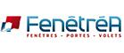 logo Fenetrea
