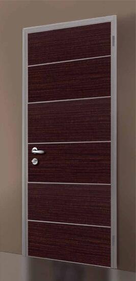 porte blind e alias installation et r paration avs grenoble. Black Bedroom Furniture Sets. Home Design Ideas